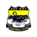 Dee Why Football Club