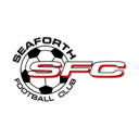 Seaforth Football Club