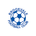 Brookvale Football Club