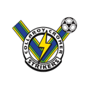 Collaroy Cromer Strikers Football Club