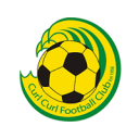 Curl Curl Football Club