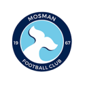 Mosman Football Club