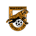 Wakehurst Football Club