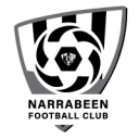 Narrabeen Football Club