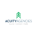 Acuity Agencies