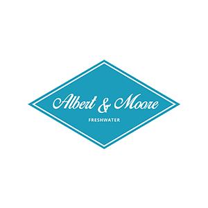Albert & Moore