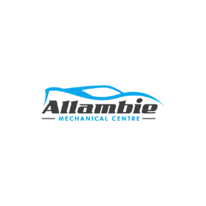 Allambie Mechanical Centre