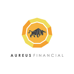 Aureus Financial
