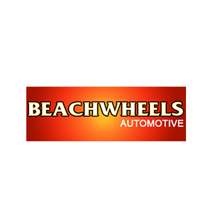 Beachwheels Automotive