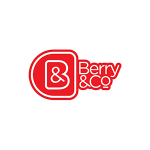 Berry & Co