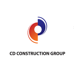 CD Construction Group