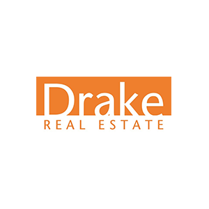 Drake Real Estate
