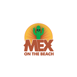 Mex on the Beach