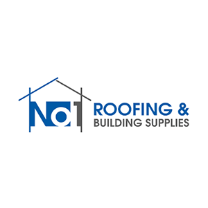 No 1 Roofing & Building Supplies
