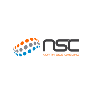 North Side Cabling (NSC)
