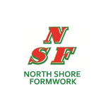 North Shore Formwork (NSF)