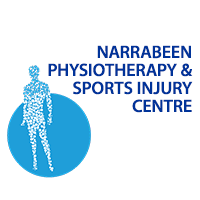 Narrabeen Physiotherapy & Sports Injury