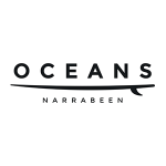 Oceans Narrabeen